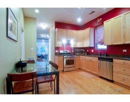1000 ideas about red kitchen walls on pinterest brown for Pictures suitable for kitchen walls