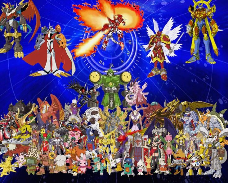 Digimon fusion episode 49 english dubbed hd 2014 / Mr bean