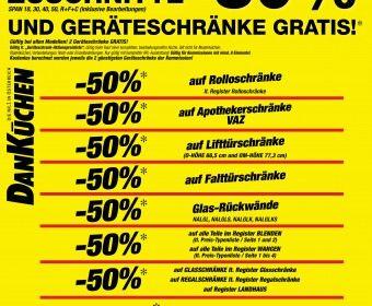 25+ best ideas about Dan küchen on Pinterest | kleine L-förmige ... | {Dan küchen logo 99}