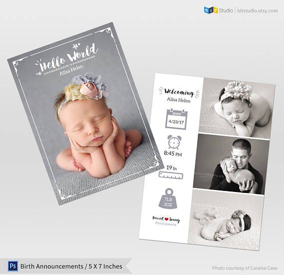 free printable birth announcements luxury pregnancy announcement