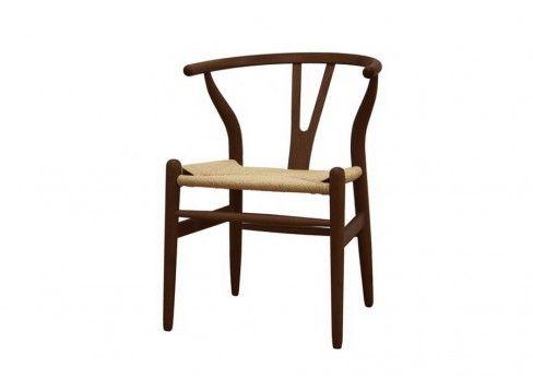 Wishbone Chair - Y Chair