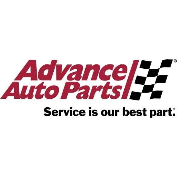 Advance auto parts online coupon code 40% off up to $40 off $100 NO MINIMUM. Free instore pickup #LavaHot http://www.lavahotdeals.com/us/cheap/advance-auto-parts-online-coupon-code-40-40/166321?utm_source=pinterest&utm_medium=rss&utm_campaign=at_lavahotdealsus