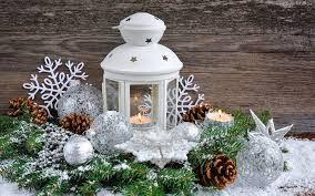 Znalezione obrazy dla zapytania świeczka świąteczna