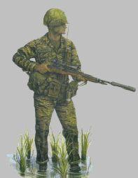 U.S. Marine Vietnam, pin by Paolo Marzioli