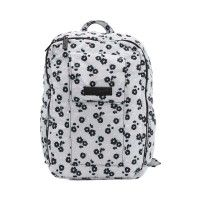 columbia summit rush backpack diaper bag grey 1000 ideas about backpack diaper bags on. Black Bedroom Furniture Sets. Home Design Ideas