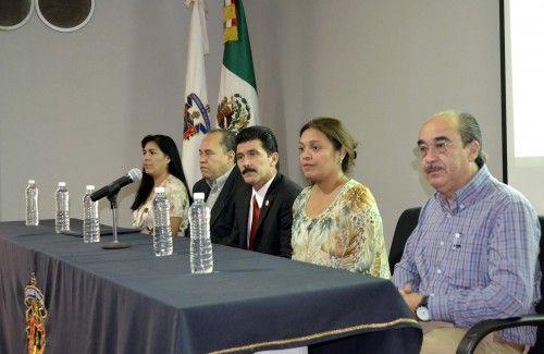 """México no será potencia en industria creativa """"sin legislación creativa"""""""