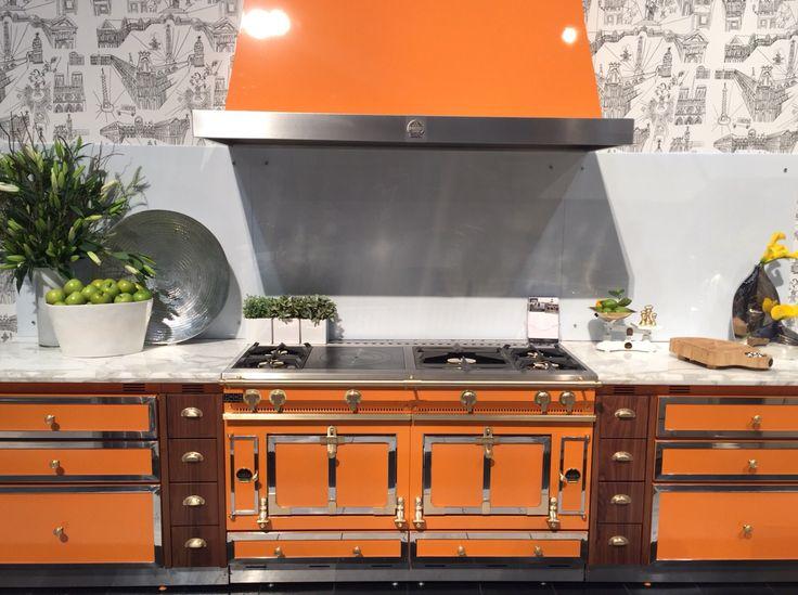 1480 Best Images About Luxury Appliances On Pinterest