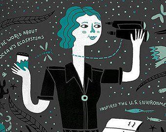Women in Science: Ada Lovelace – CAROLYN CROLL