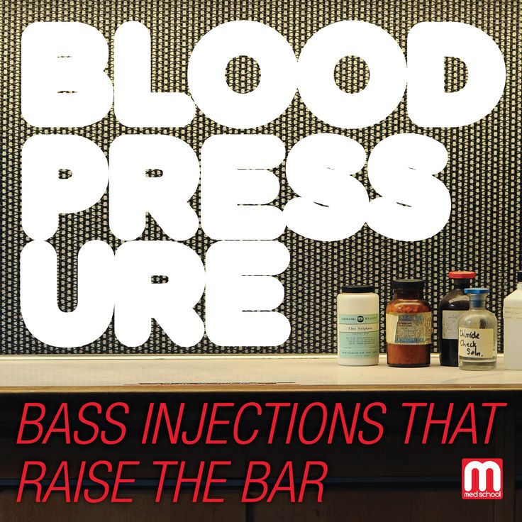 "With their track ""Last Life In The Universe"" dialing all the dials of deepness on the new 'Blood Pressure' Album from Med School, Blu Mar Ten been busy releasing mixes to celebrate this brilliant compilation."
