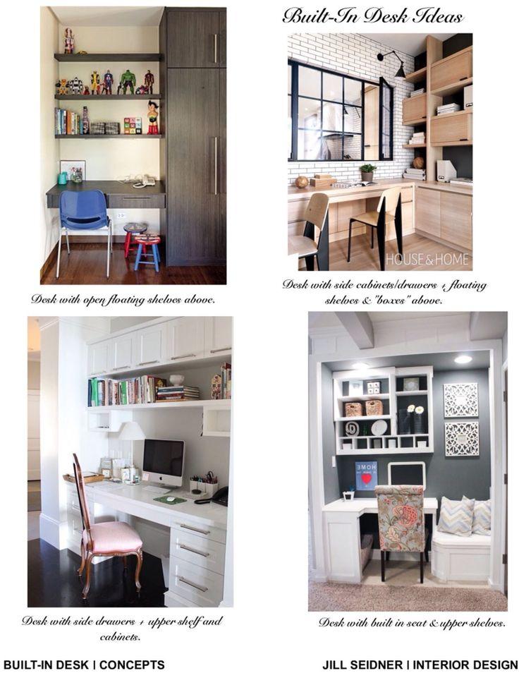 487 Best Images About Jill Seidner Interior Design Concept Boards On Pinterest Md Online