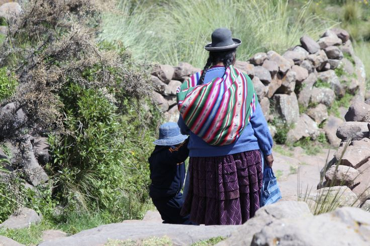 Amano yarns. Inspiration in the Andes. Peruvian fruits and flowers. Mamacha yarn. Pattern Book Vol. 2. Made in Peru.