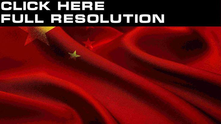 Fondos de Pantalla China Bandera, desktop foto gratis 387526