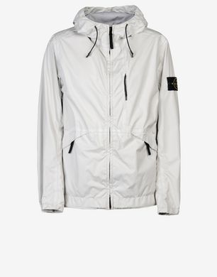 Coats Jackets Stone Island Men - Stone Island Online Store