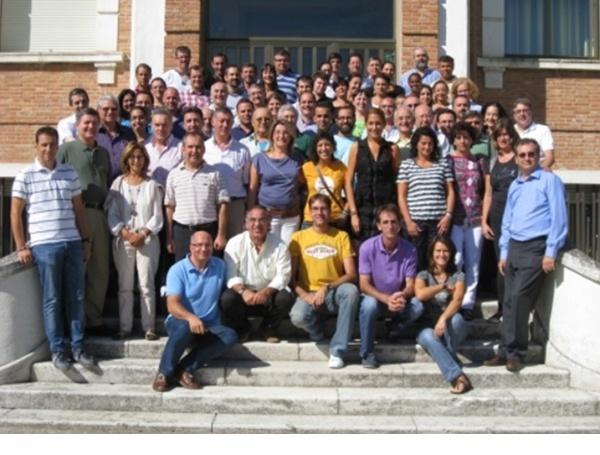 II Asamblea de Misión en Compostela