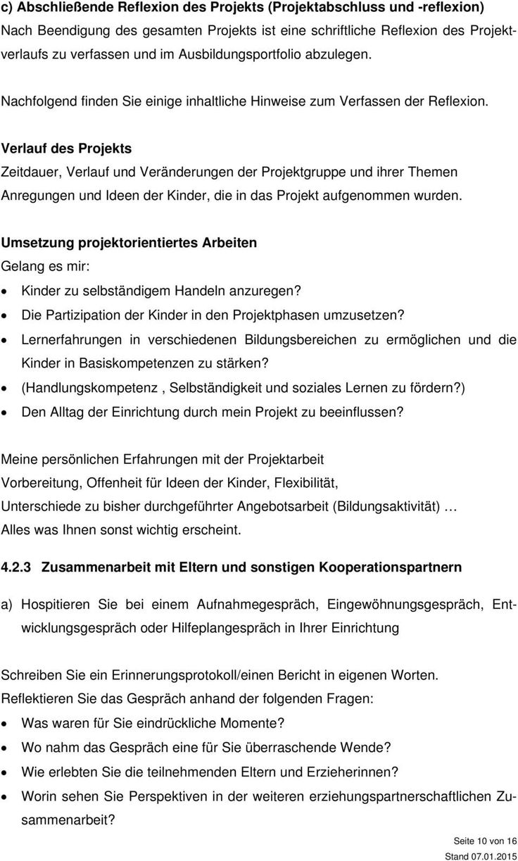 Frisch 40 Zum Reflexion Schreiben Praktikum Muster Check More At Https Www Estadoproperties Com Reflexion Schreib Vorlagen Lebenslauf Vorlagen Microsoft Word