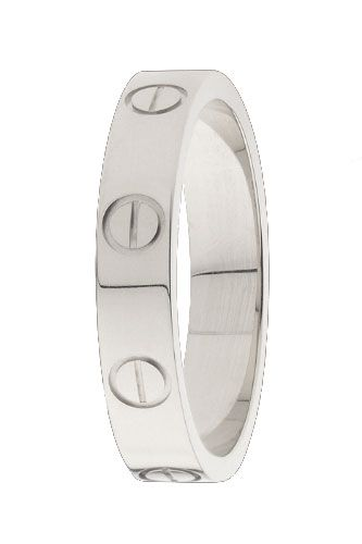 17 Best Images About Mans Cartier Wedding Band On Pinterest