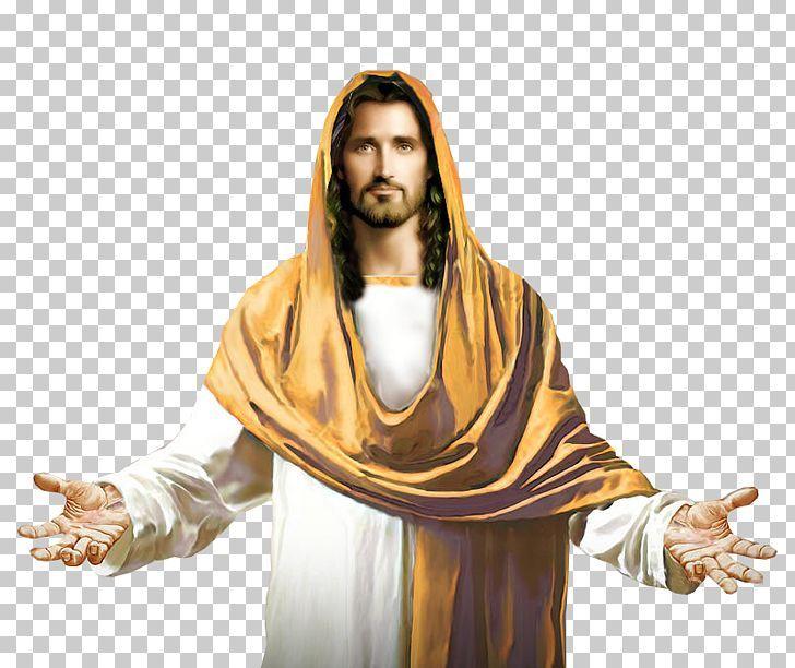 Depiction Of Jesus Resurrection Of Jesus Png Christ Christianity Cross Depiction Of Jesus Fantasy Jesus Resurrection Jesus Images Jesus Pictures Hd