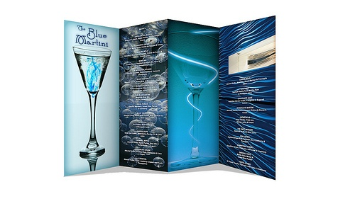 8.5 x 14 Brochures Printing - offers finest class 8.5 x 14 brochure designs and complete printing solutions to small, mid size to corporate business at cheap price with quality printing.