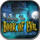 Download The Book of Evil APK - http://apkgamescrak.com/the-book-of-evil/