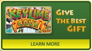 Key Lime Cove in Gurnee, Water Park fun for the kids!