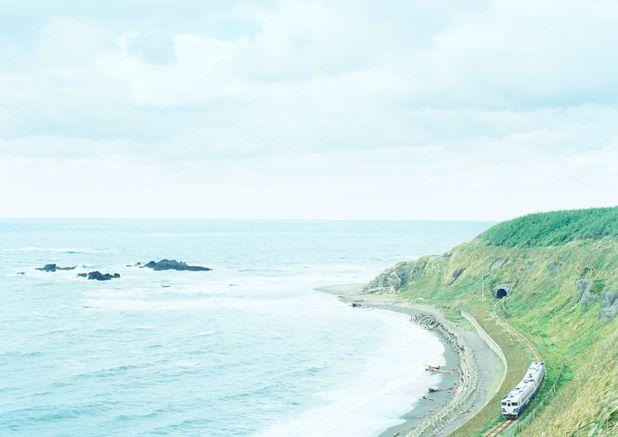 WORKS | TAKAYA SAKANO OFFICIAL WEBSITE | 阪野 貴也
