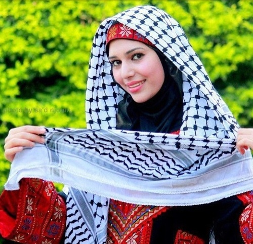 """palestine muslim single women Saving muslim women  """"i cannot think of a single woman i know who has expressed envy of women in the united  while the palestine women's rights."""