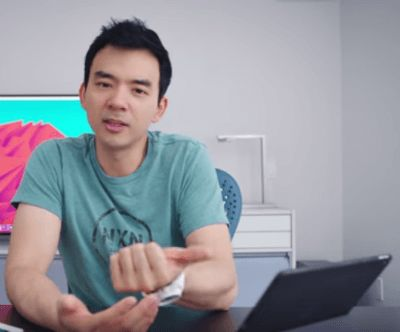 "10.5"" iPad Pro Review — It's A Trap!"