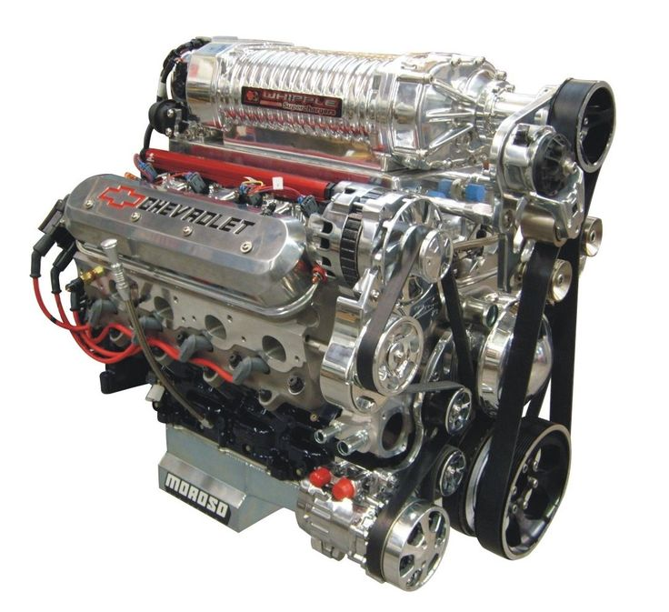 18 best making ls horsepower images on pinterest ls engine precision race engines ls crate engine high performance crate engines malvernweather Image collections