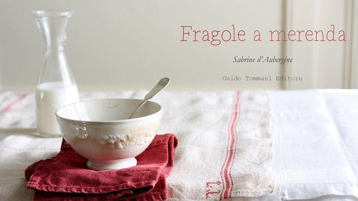 "www.fragoleamerenda.it video: www.lennypellico.com music: ""Si tu vois ma mère"" Sidney Bechet"
