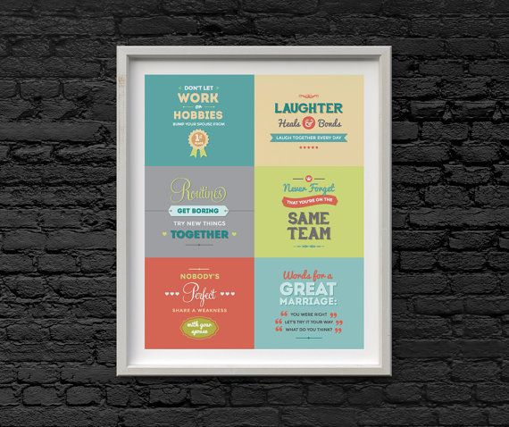 17 Best images about Printable Art by