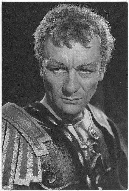 "failure of cassius and caesar in julius caesar by shakespeare Julius caesar was the first shakespeare play i read  cassius: men at some time are  19 responses to ""shakespeare's julius caesar:."