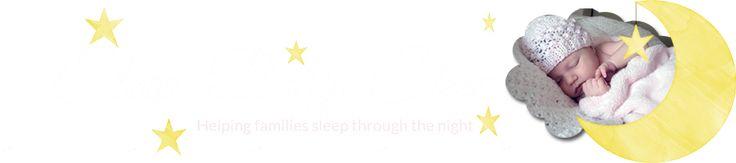 Baby Sleep Consultant | Baby Sleep Training | Newborn sleep – Sleep Baby Sleep