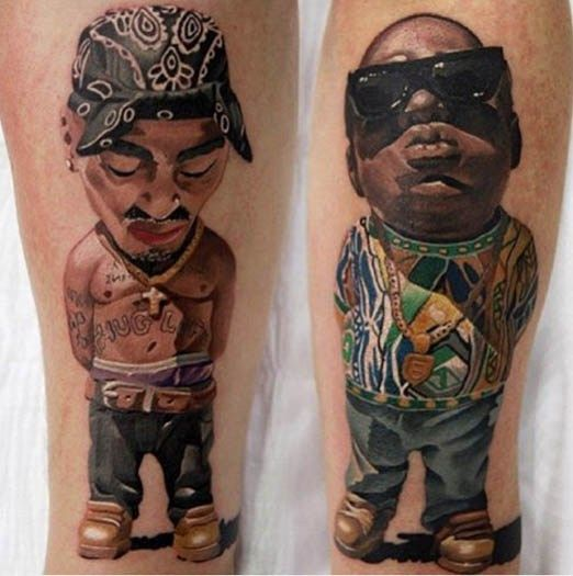 91 best new school images on pinterest tattoo ideas new for East coast tattoo body piercing
