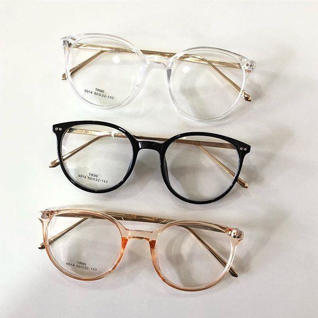 99 Oculos Italian Design On Instagram Armacao Para Grau Summer Preco R 79 Formas De Pagamento Ca Monturas Gafas Mujer Monturas De Gafas Anteojos De Moda