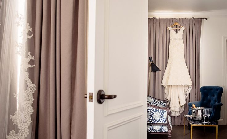 Host your weddings at Hotel Ella, a historic boutique hotel in Austin, TX.