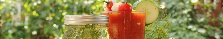 Bloody Mary Recipe   Queen of Cocktails Recipe