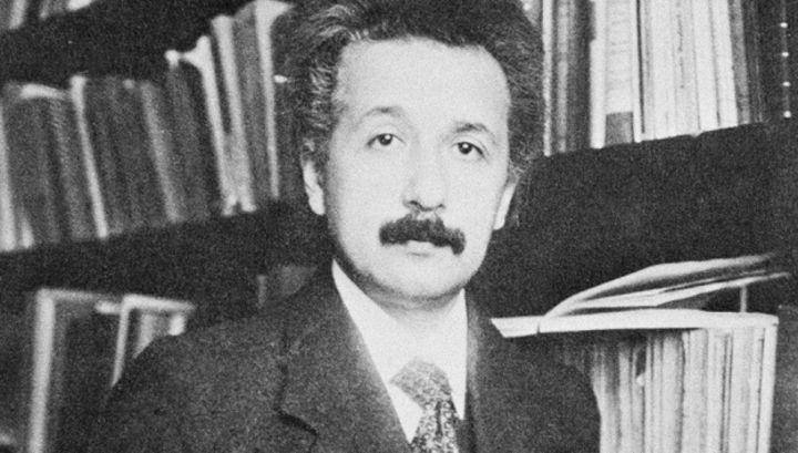 Вести.Ru: История поиска гравитационных волн насчитывает сто лет