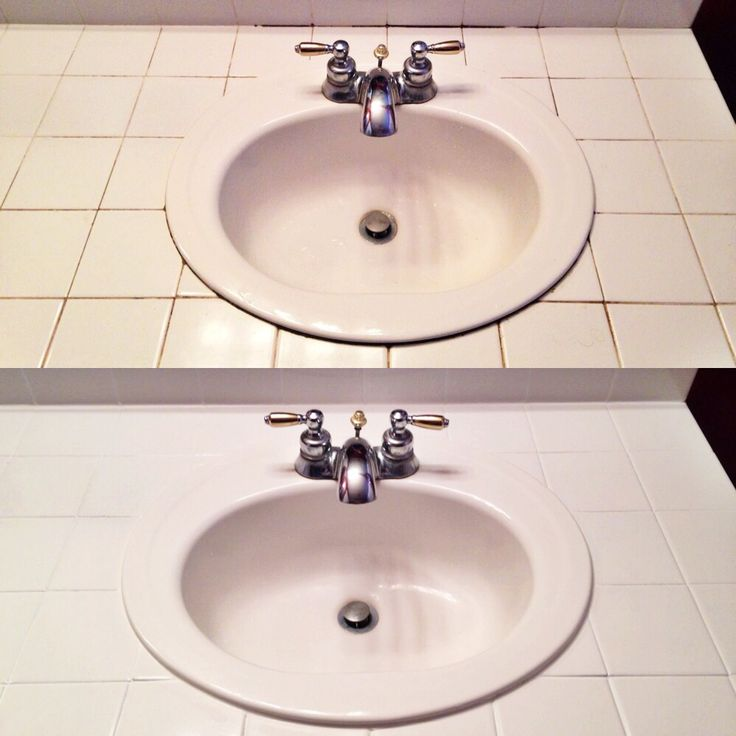 Best Grout Repair Ideas On Pinterest How To Repair Tiles - How to repair bathroom grout for bathroom decor ideas