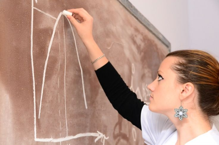 Органическая химия - фундаментальная наука и практическое применение