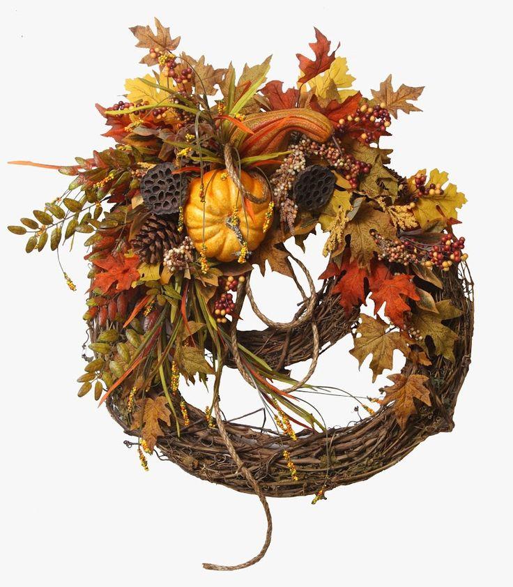59 Best Floral Designs Images On Pinterest Floral Designs Prairie Garden And Champaign Illinois