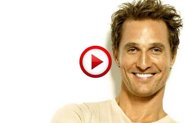 Mud Movie Official Trailer (2013) - Matthew McConaughey Movie #movies, #trailers, #videos, #videobox, #pinsland, https://apps.facebook.com/yangutu
