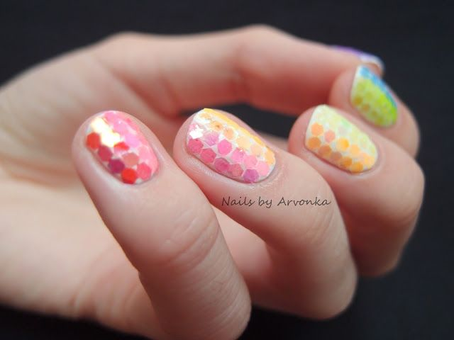 1408 best nail art designs images on pinterest nail art designs you can use 15 off codemulc15 to buy it here http nail decorations3d nails artcolor prinsesfo Choice Image