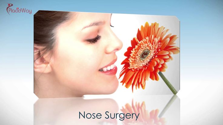 Best Plastic and Reconstructive Surgery in Mexico via PlacidWay.com