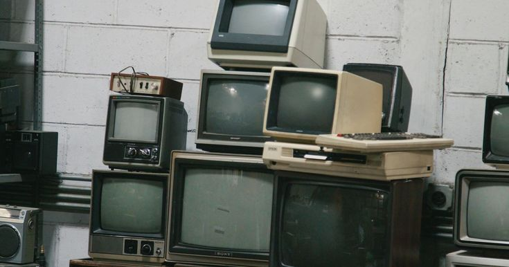 This is where your old technology goes to die - http://howto.hifow.com/this-is-where-your-old-technology-goes-to-die/