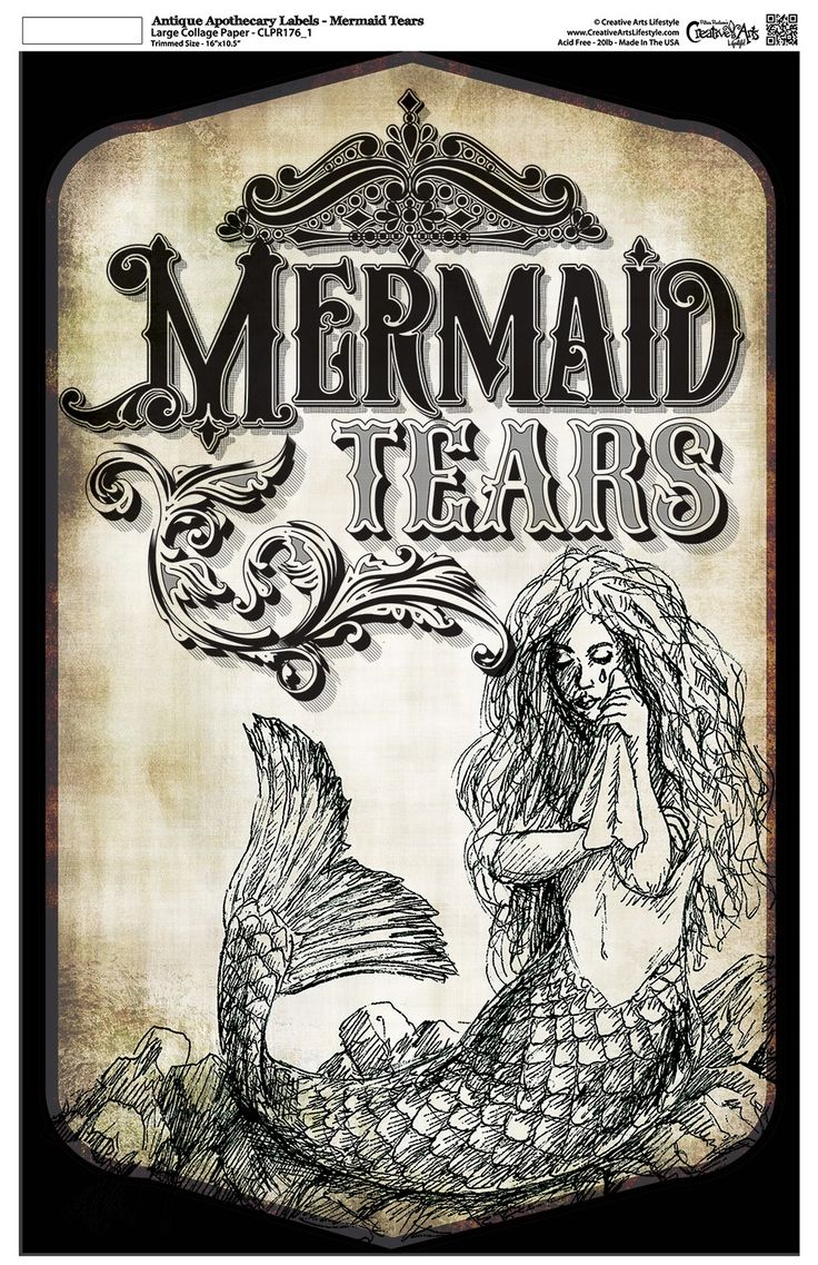 Image result for dragon scales mermaid tears printable potions labels