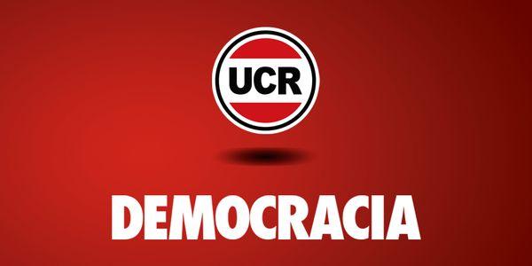 Volvemos #UCR