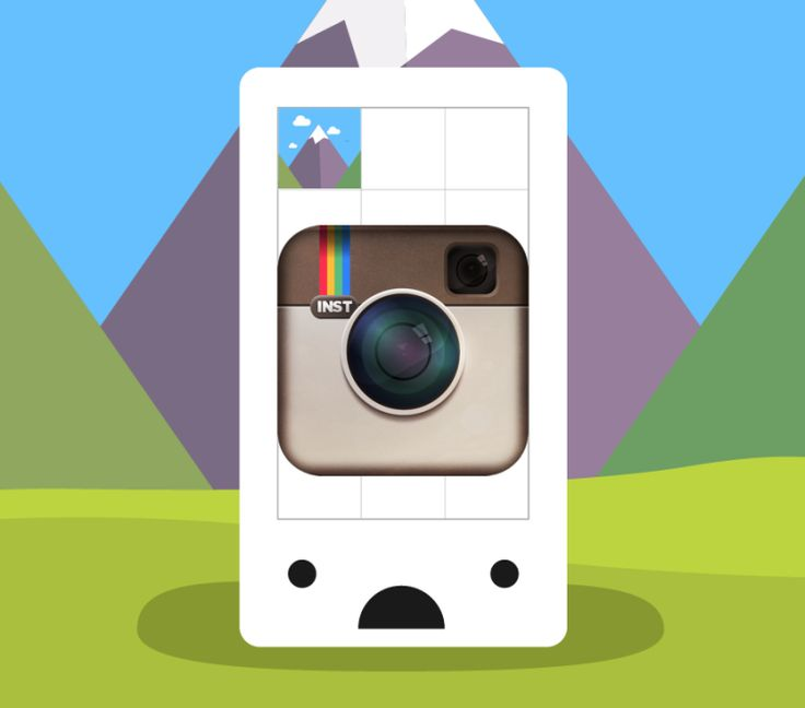Instagram Cuts Off Kevin Rose's Photo App Tiiny From Its Social Graph   TechCrunch