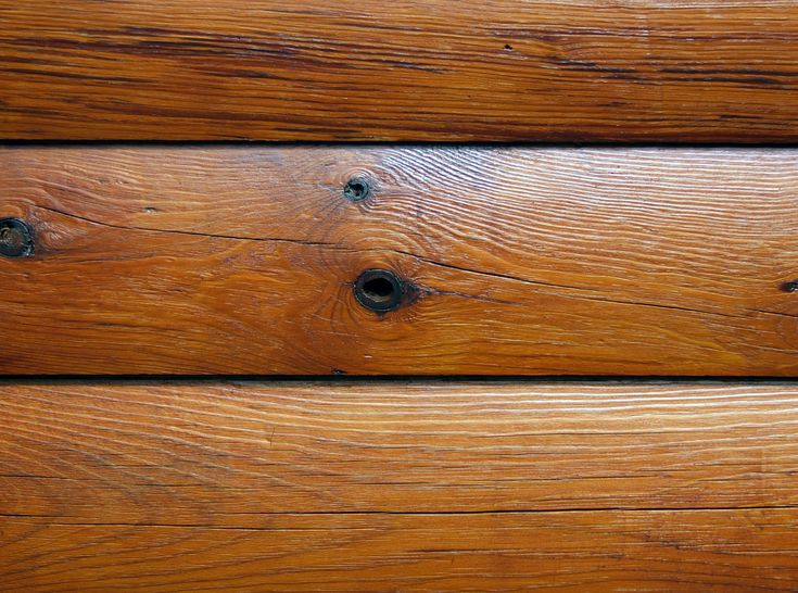 How to bleach knotty pine with images dark wood stain