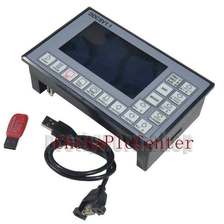 25 Best Ideas About Cnc Controller On Pinterest Arduino Cnc Raspberry Projects And Best