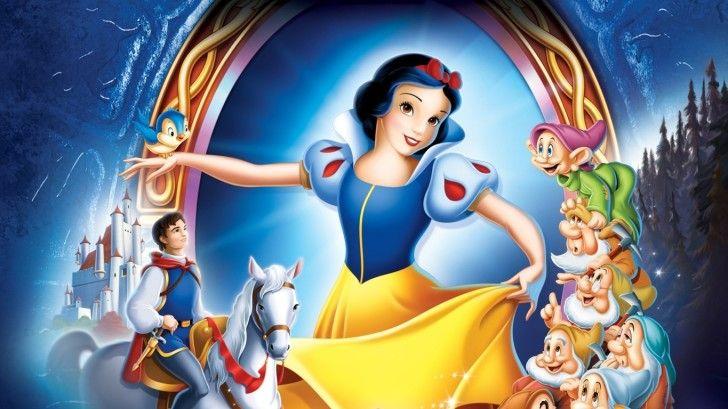 Disney wallpapers : Disney Backgrounds Hd